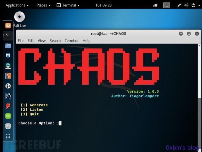 chaos2.jpg