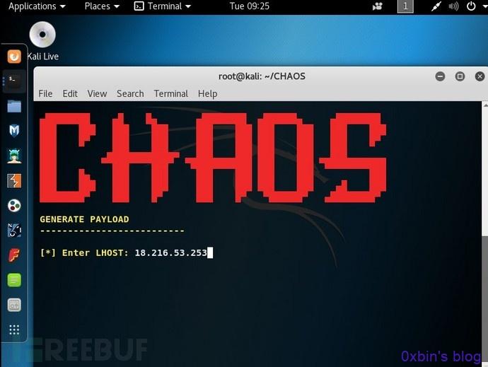 chaos3.jpg