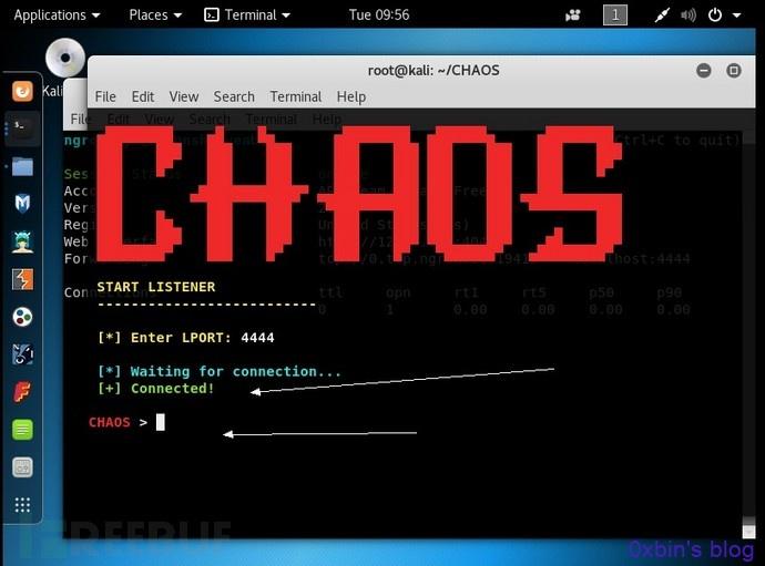 chaos9.jpg